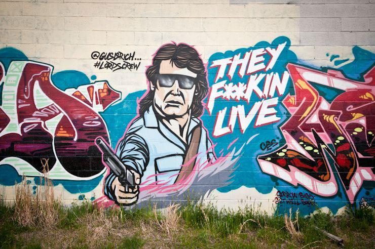 brooklyn-street-art-TFLCrew-Gus-Isrich-geoff-hargadon-ashville-04-14-web