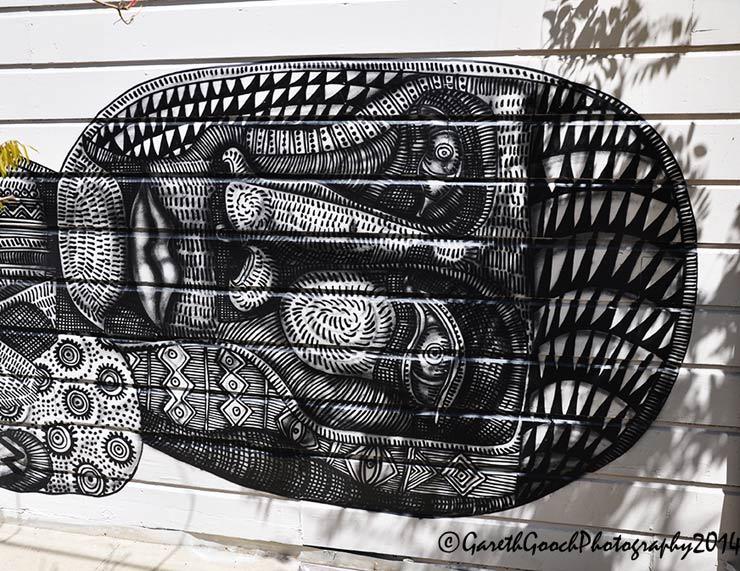 brooklyn-street-art-Zio-Ziegler-Gareth-Gooch-San-Francisco-web-10