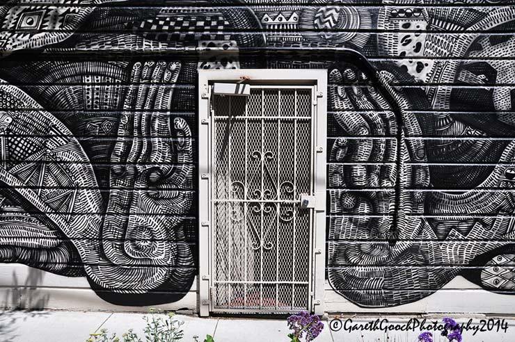 brooklyn-street-art-Zio-Ziegler-Gareth-Gooch-San-Francisco-web-11