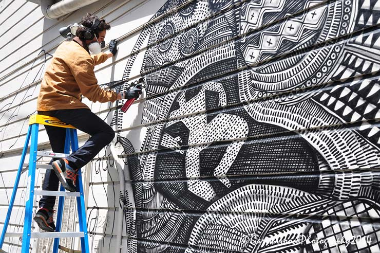 brooklyn-street-art-Zio-Ziegler-Gareth-Gooch-San-Francisco-web-2