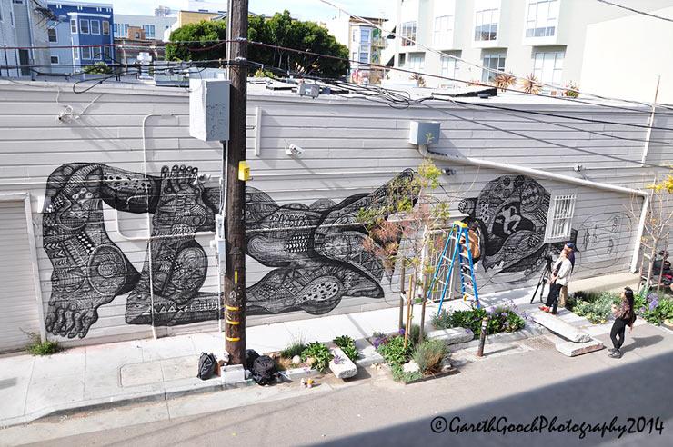 brooklyn-street-art-Zio-Ziegler-Gareth-Gooch-San-Francisco-web-4