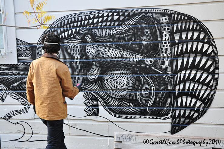 brooklyn-street-art-Zio-Ziegler-Gareth-Gooch-San-Francisco-web-6