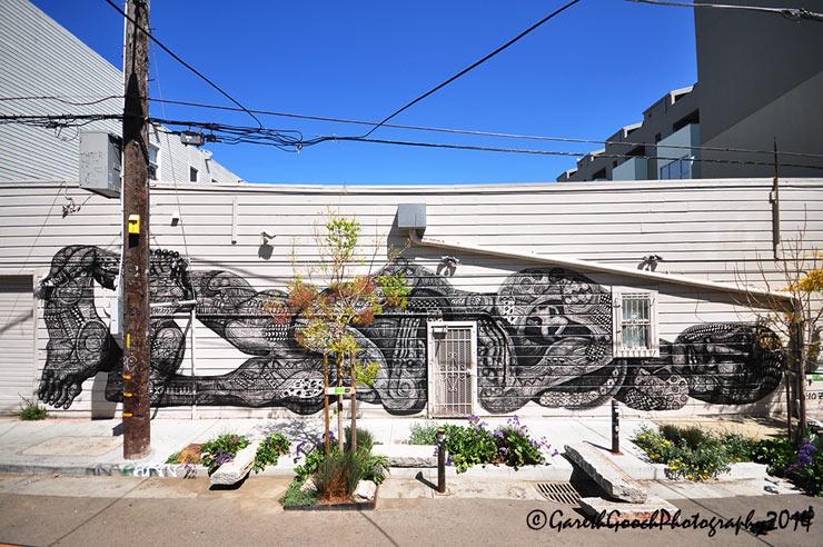 brooklyn-street-art-Zio-Ziegler-Gareth-Gooch-San-Francisco-web-7
