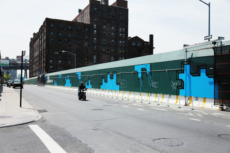 brooklyn-street-art-aakash-nihalani-jaime-rojo-05-11-14-web-2