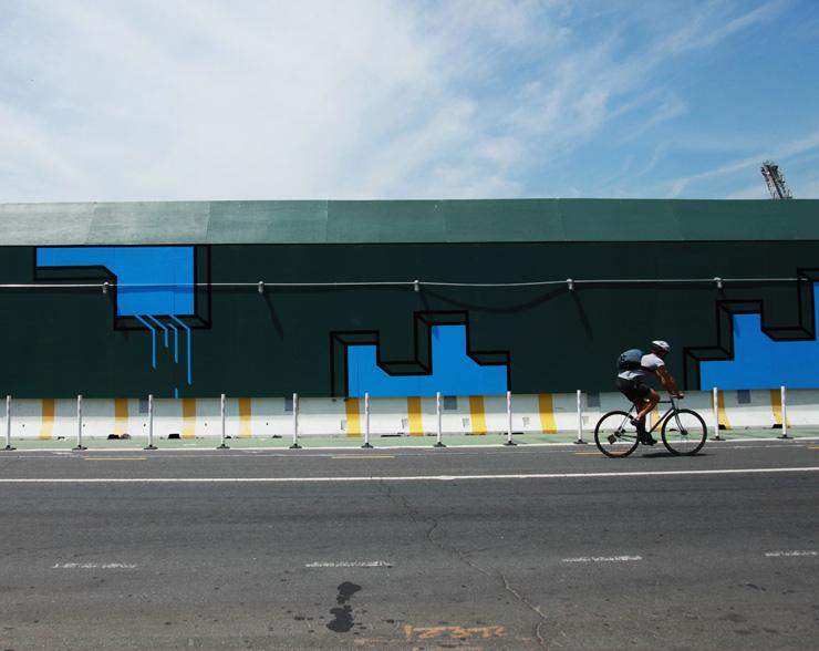 brooklyn-street-art-aakash-nihalani-jaime-rojo-05-11-14-web-3