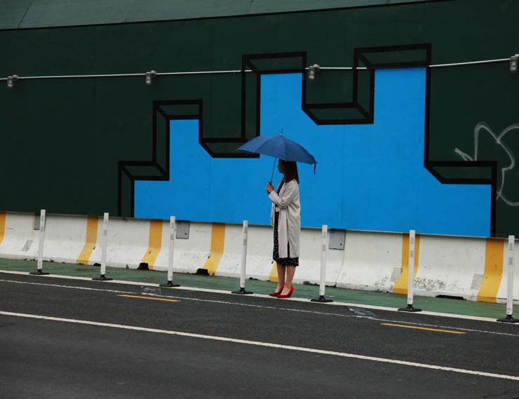 brooklyn-street-art-aakash-nihalani-jaime-rojo-05-11-14-web-4