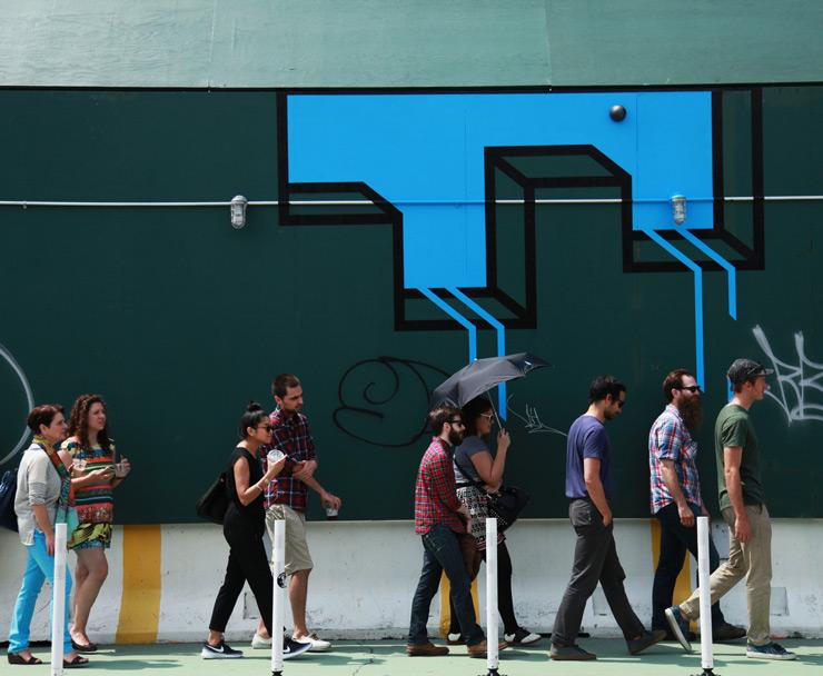brooklyn-street-art-aakash-nihalani-jaime-rojo-05-11-14-web-5