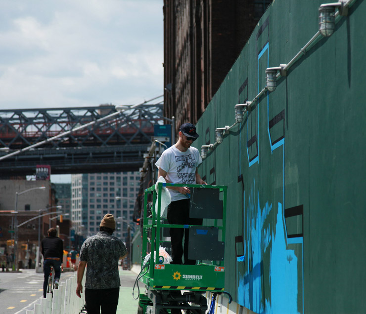 brooklyn-street-art-aakash-nihalani-jaime-rojo-domino-sugar-walls-05-14-web-6