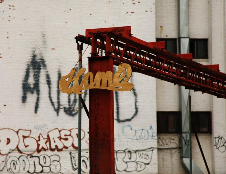 brooklyn-street-art-adam-fujita-jaime-rojo-06-01-14-web