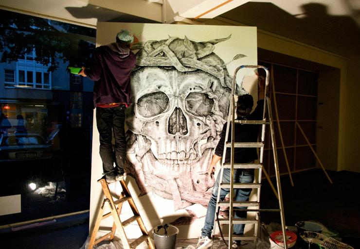 brooklyn-street-art-alexis-diaz-la-pandilla-henrik-haven-projectM4-berlin-04-14-web-1