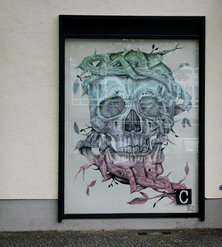 brooklyn-street-art-alexis-diaz-la-pandilla-henrik-haven-projectM4-berlin-04-14-web