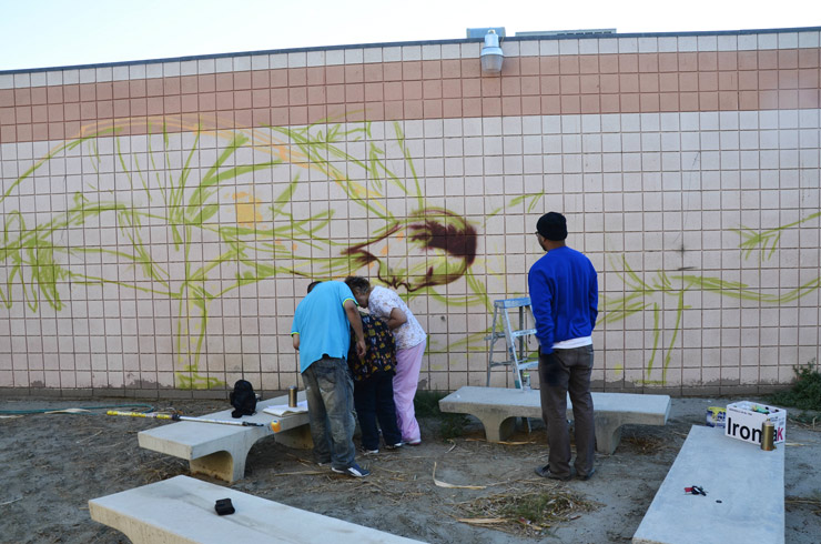 brooklyn-street-art-andrew-hem-medvin_sobio-Coachella-Walls-web-3