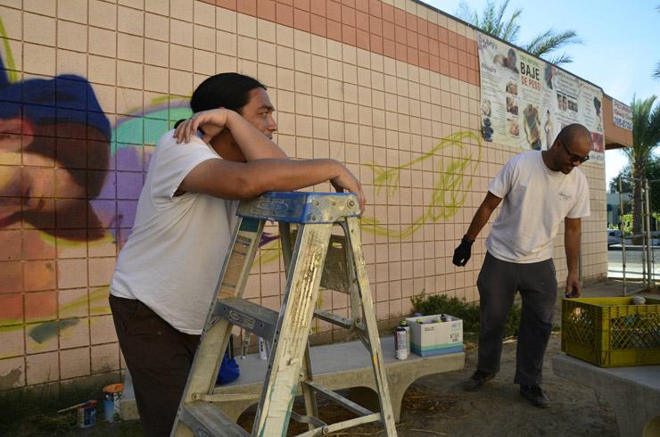brooklyn-street-art-andrew-hem-medvin_sobio-Coachella-Walls-web-4