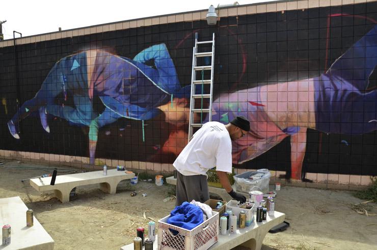 brooklyn-street-art-andrew-hem-medvin_sobio-Coachella-Walls-web-5