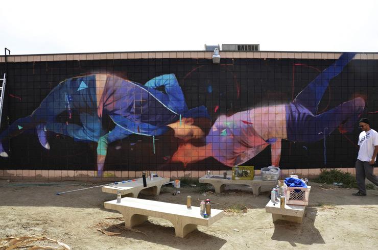 brooklyn-street-art-andrew-hem-medvin_sobio-Coachella-Walls-web-6