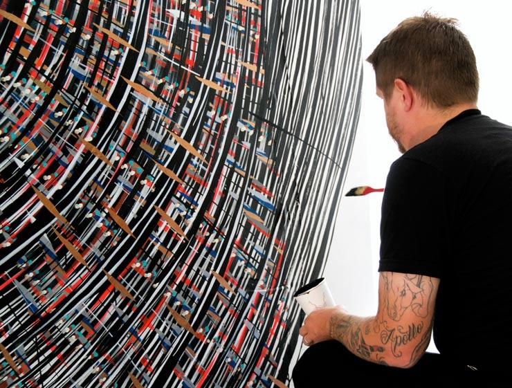 brooklyn-street-art-andrew-schoultz-henrik-haven-projectM4-berlin-04-14-web
