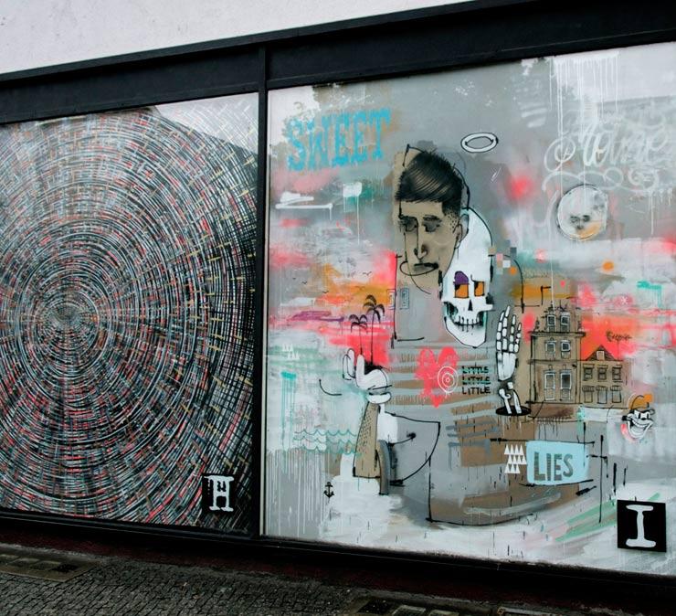 brooklyn-street-art-andrew-schoultz-word-to-mother-henrik-haven-projectM4-berlin-04-14-web-2