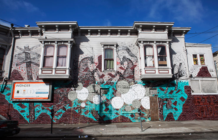 brooklyn-street-art-andrew_schoultz_brock-brake-san-francisco-web-3
