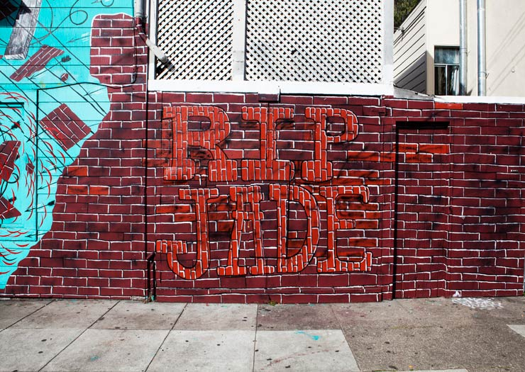 brooklyn-street-art-andrew_schoultz_rip_jade-brock-brake-san-francisco-web-2