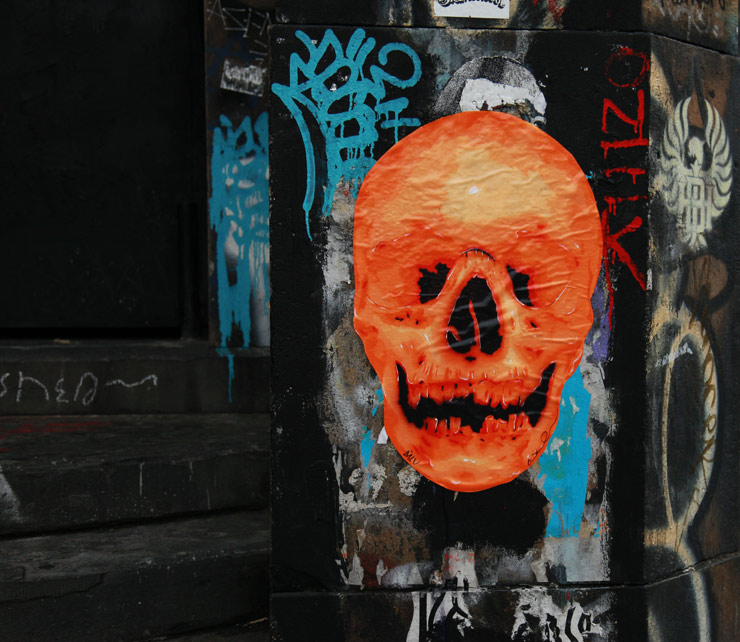 brooklyn-street-art-balu-jaime-rojo-05-18-14-web-3