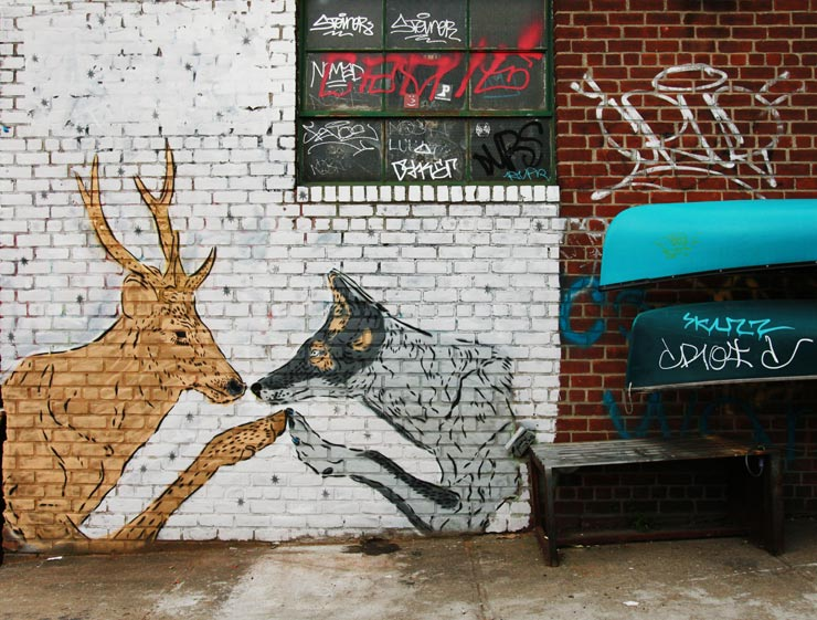 brooklyn-street-art-bebo-jaime-rojo-dorian-grey-gallery-05-14-web-10
