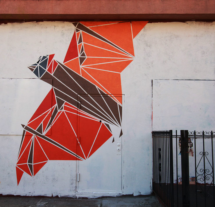 brooklyn-street-art-bebo-jaime-rojo-dorian-grey-gallery-05-14-web-2