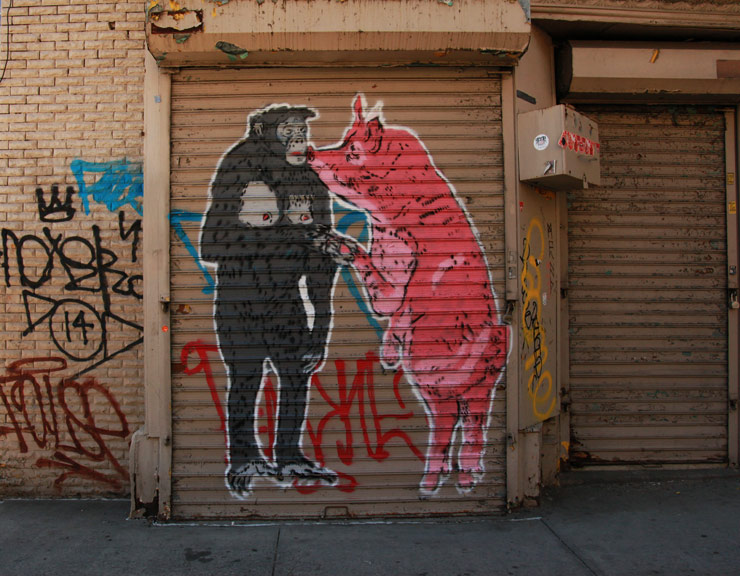 brooklyn-street-art-bebo-jaime-rojo-dorian-grey-gallery-05-14-web-3