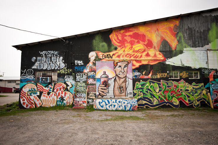 brooklyn-street-art-berth-gtb-gyser-gusisrich-wins-geoff-hargadon-ashville-04-14-web
