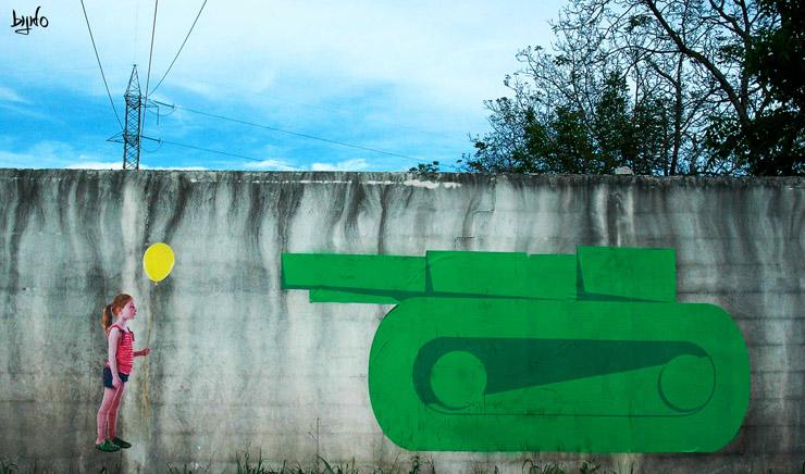 brooklyn-street-art-bifido-naples-italy-05-14-web