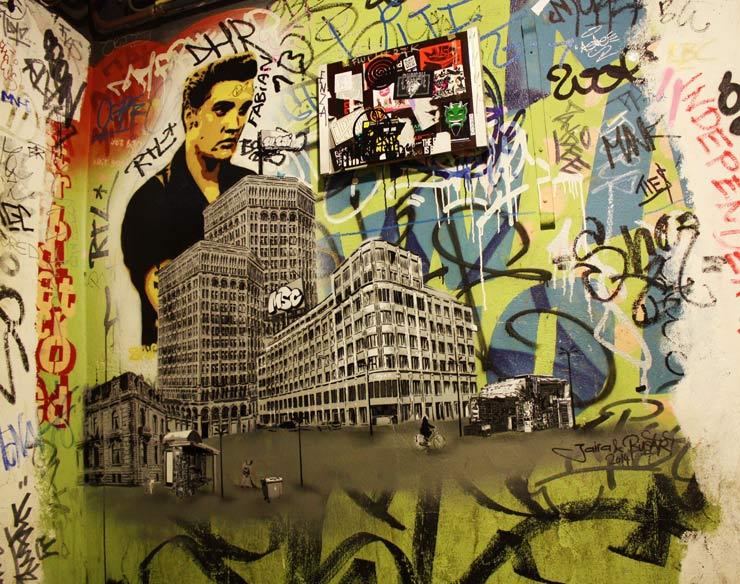 brooklyn-street-art-bustart-zaira-amsterdam-06-01-14-web-1