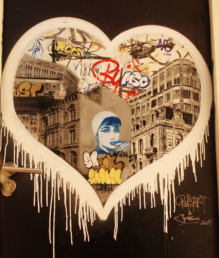 brooklyn-street-art-bustart-zaira-amsterdam-06-01-14-web-2