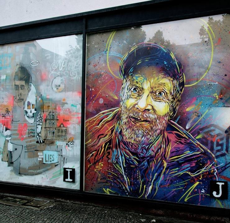 brooklyn-street-art-c215-henrik-haven-projectM4-berlin-04-14-web