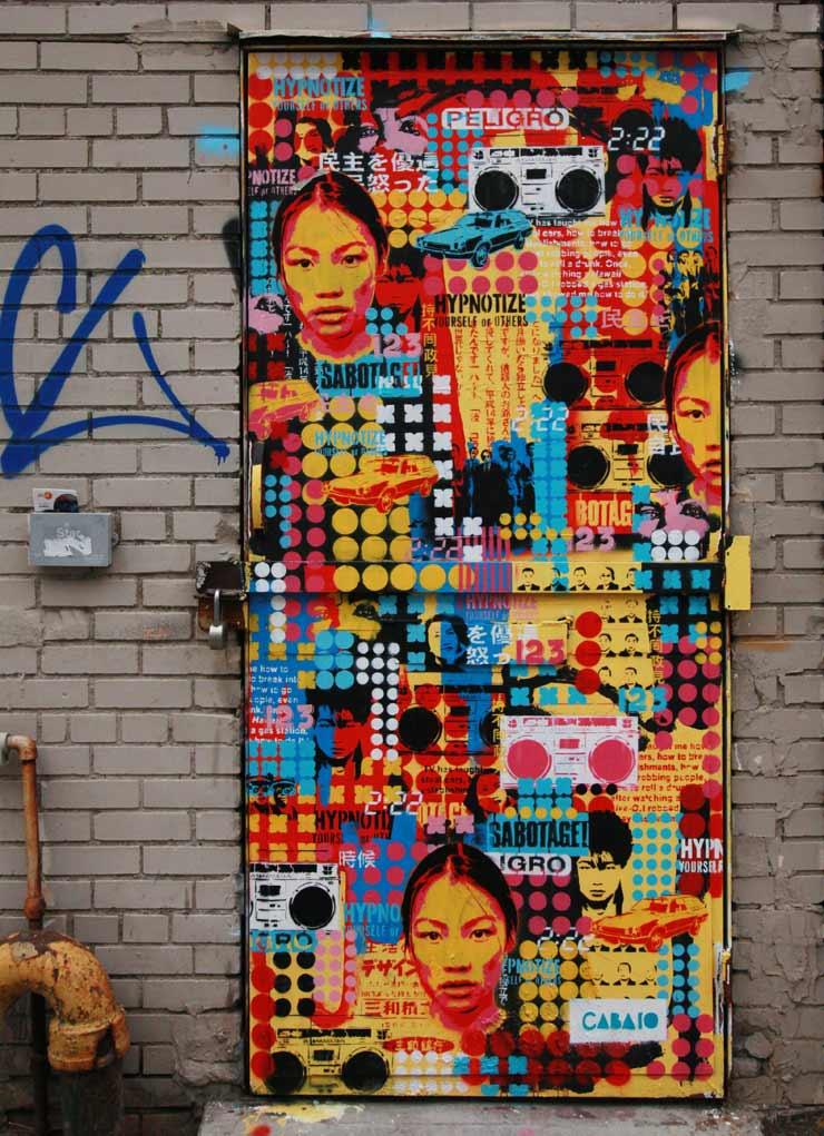 brooklyn-street-art-cabaio-jaime-rojo-05-04-14-web