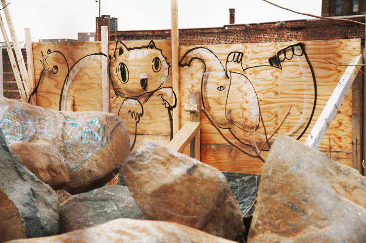 brooklyn-street-art-cern-jaime-rojo-05-04-14-web