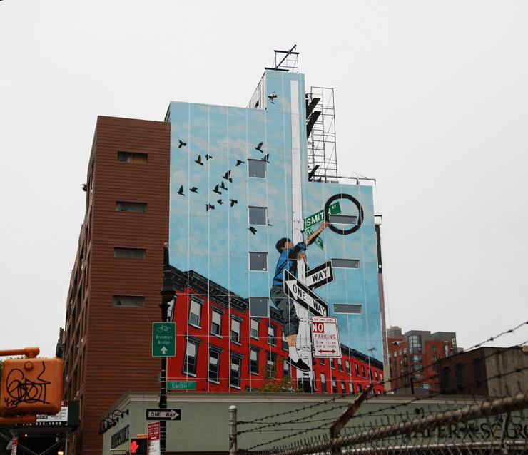 brooklyn-street-art-chris-stain-billy-mode-martha-cooper-jaime-rojo-05-11-14-web