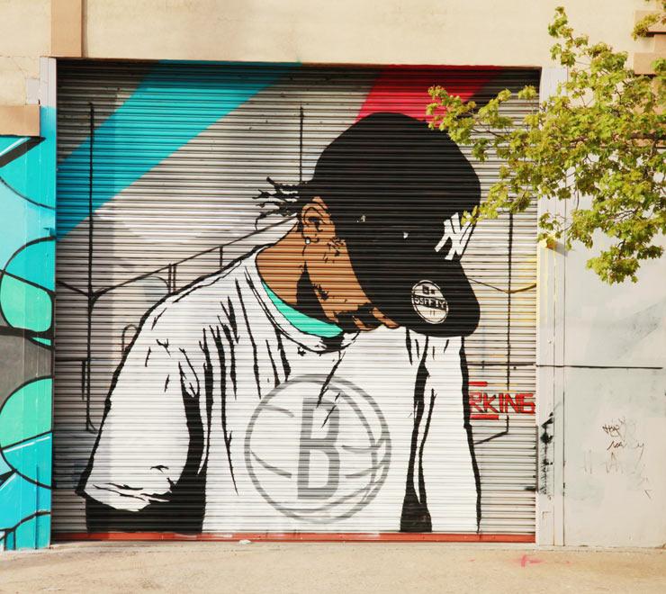 brooklyn-street-art-chris-stain-jaime-rojo-05-04-14-web
