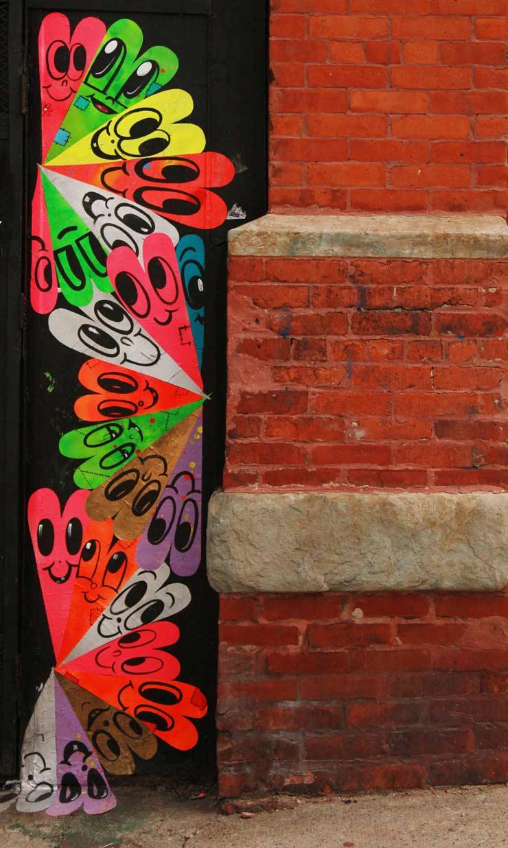 brooklyn-street-art-chris-uphues-jaime-rojo-05-11-14-web