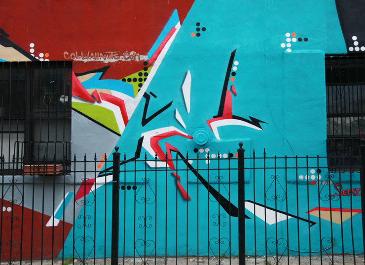 brooklyn-street-art-col-wallnuts-jaime-rojo-05-11-14-web