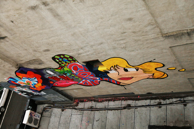 brooklyn-street-art-crash-jaime-rojo-05-18-14-web