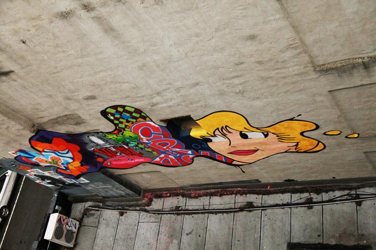 brooklyn-street-art-crash-jaime-rojo-05-18-14-web