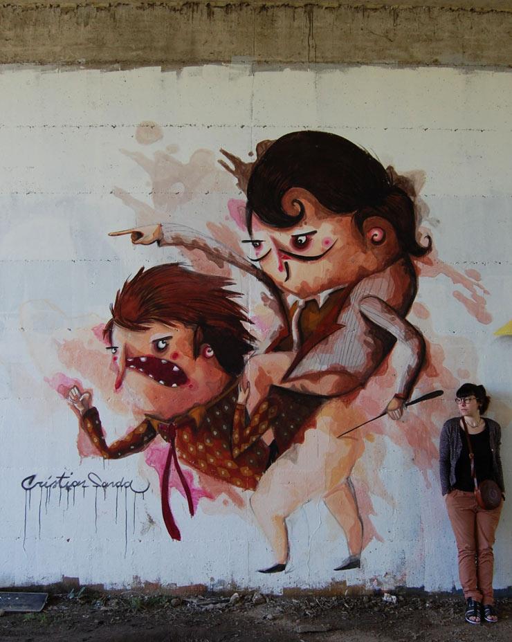 brooklyn-street-art-cristian-sonda-milan-04-11-14-web