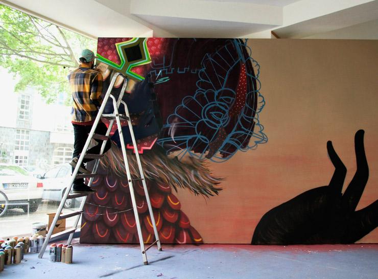 brooklyn-street-art-curiot-henrik-haven-projectM4-berlin-04-14-web-1