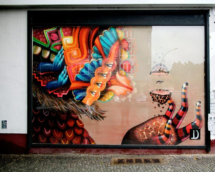 brooklyn-street-art-curiot-henrik-haven-projectM4-berlin-04-14-web