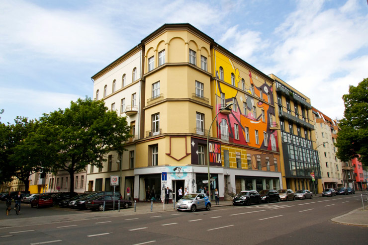 berlin urban nation