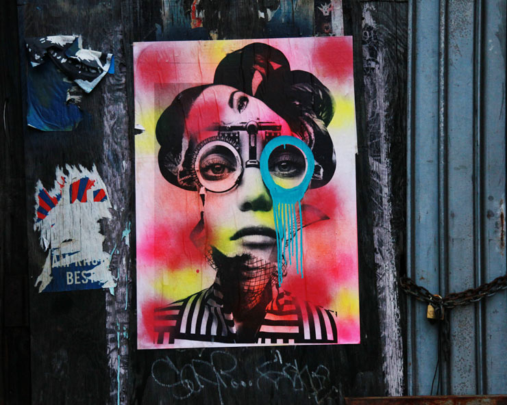 brooklyn-street-art-dain-jaime-rojo-06-01-14-web
