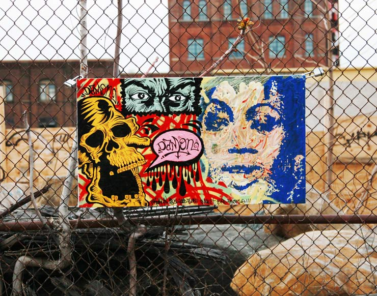 brooklyn-street-art-damon-jaime-rojo-05-04-14-web