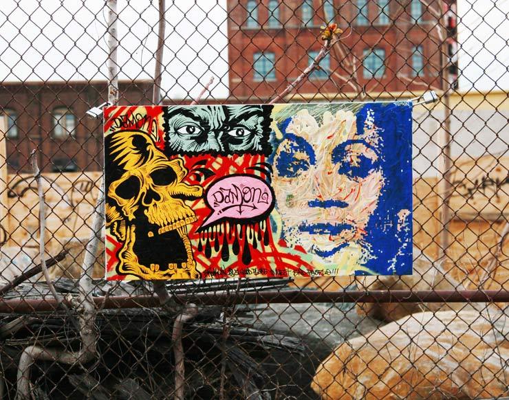 brooklyn-street-art-damon-jaime-rojo-05-04-14-web