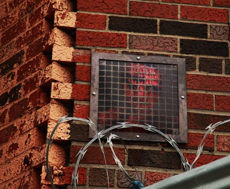 brooklyn-street-art-dan-witz-jaime-rojo-04-25-14-web-1