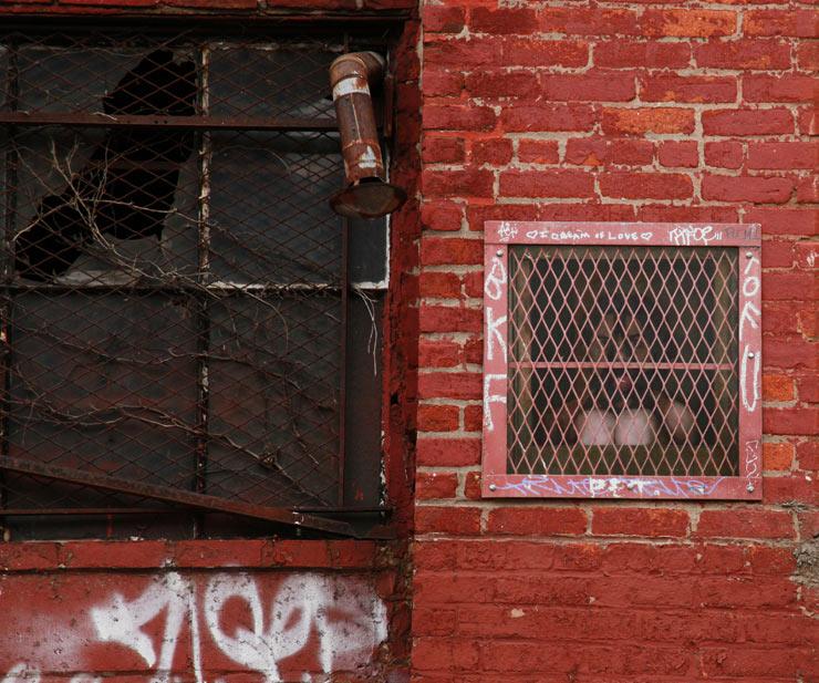 brooklyn-street-art-dan-witz-jaime-rojo-04-25-14-web-2