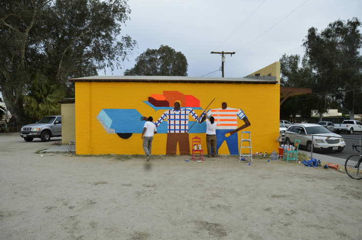 brooklyn-street-art-date-farmers-medvin_sobio-Coachella-Walls-web-7